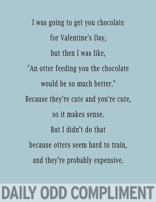 train pick up lines