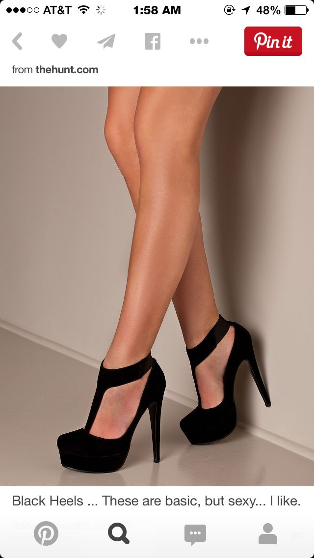 0c42e9a92e99 I love these please help Prom Heels