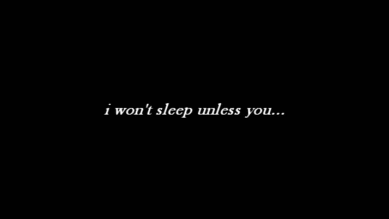 Enigma sleep with me tonight lyrics its an open invitation ill enigma sleep with me tonight lyrics its an open invitation ill be stopboris Images