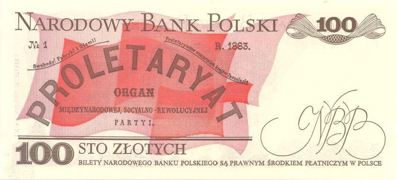 Zloty Tauschen