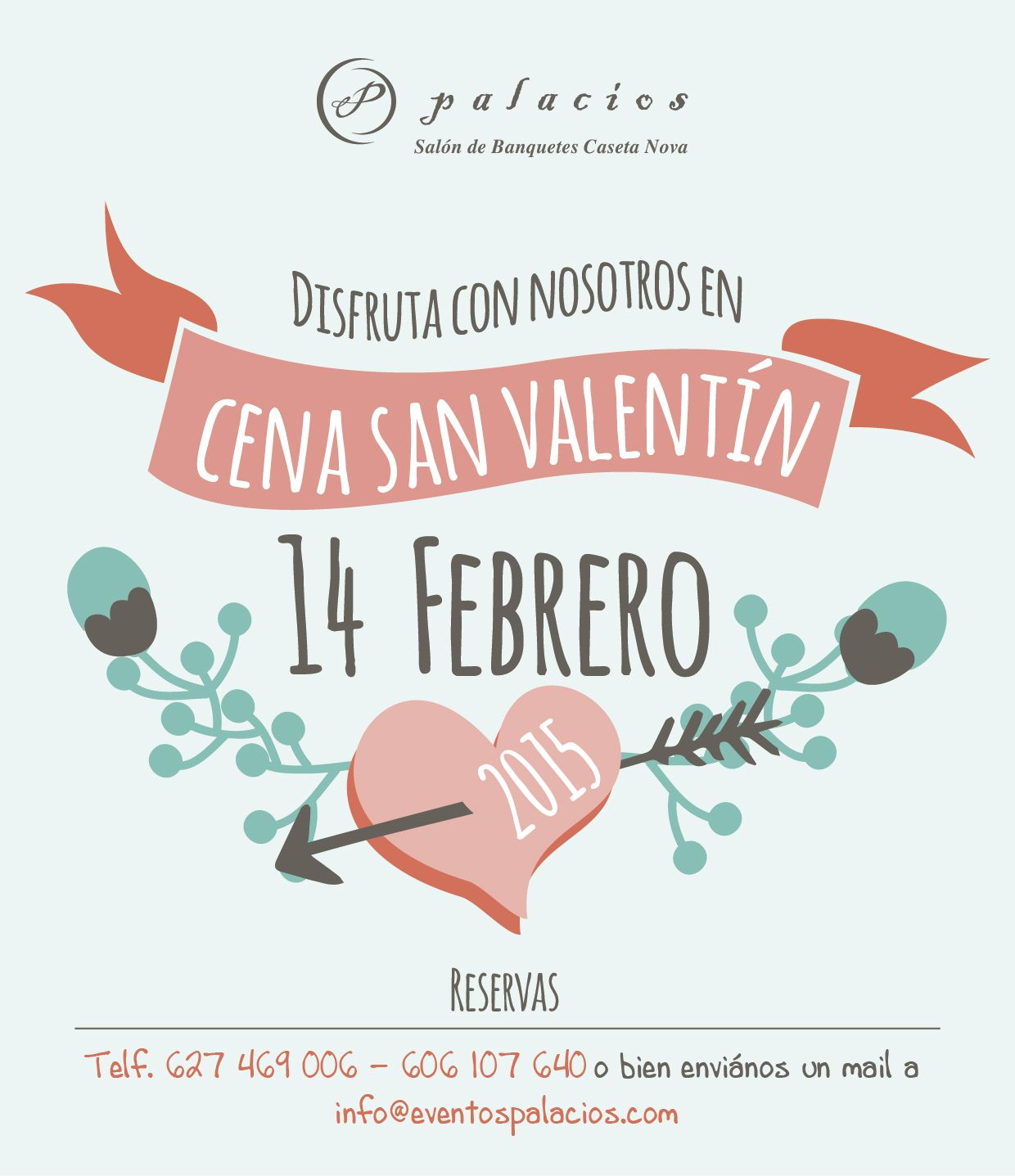 san valentin - Buscar con Google | san valentin | Pinterest | San ...