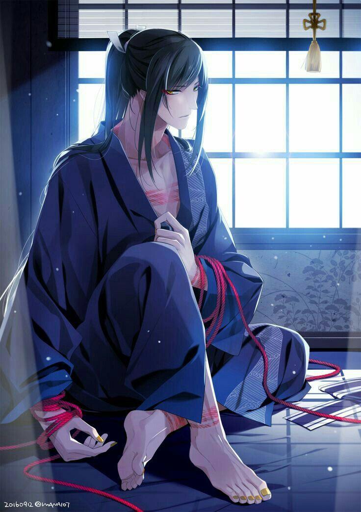 Tarotashi Manga anime, Hình ảnh, Anime