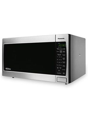 Microwave Oven Microwave Oven Microwave Countertop Microwave Oven