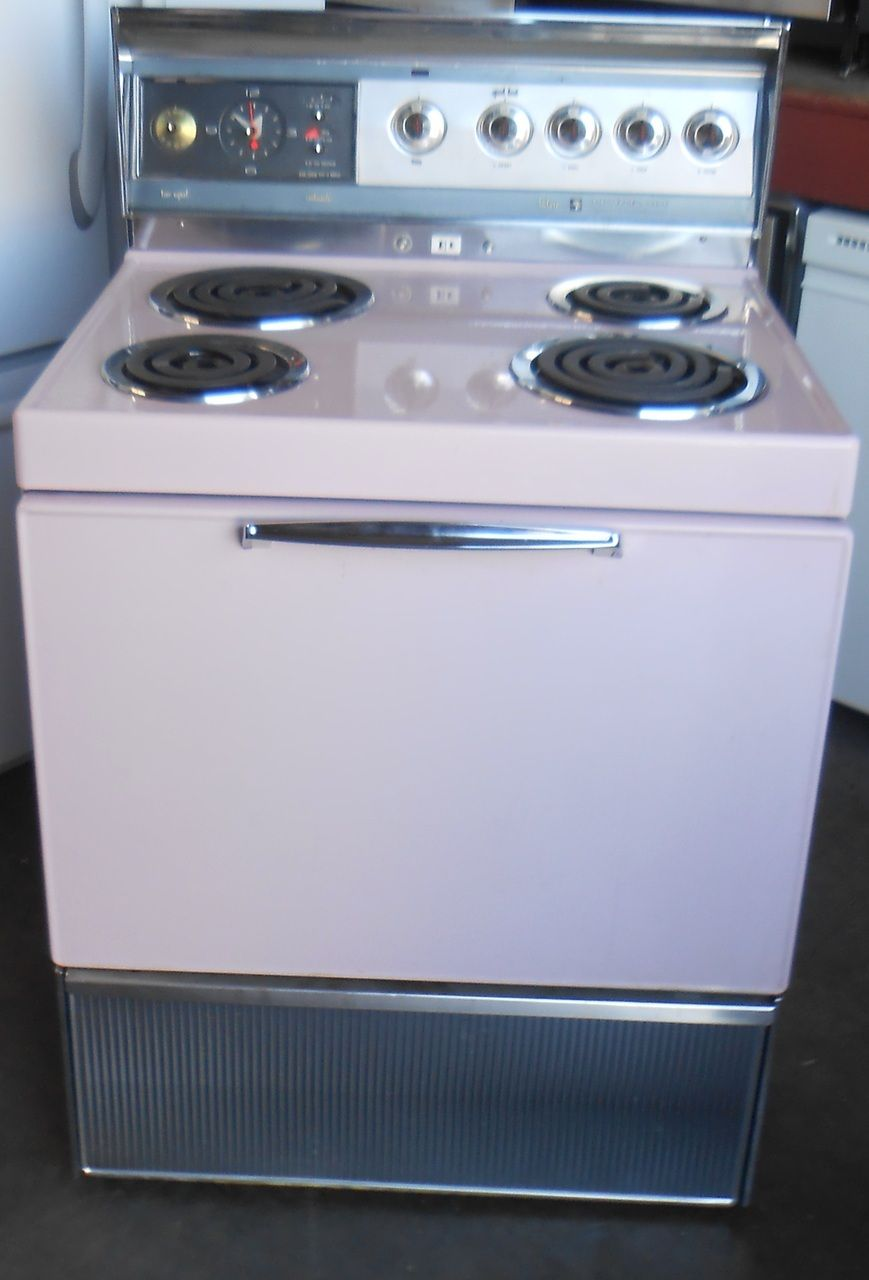 Appliance City - ROPER ELECTRIC DRYER HEAVY DUTY SUPER CAPACITY 7 ...