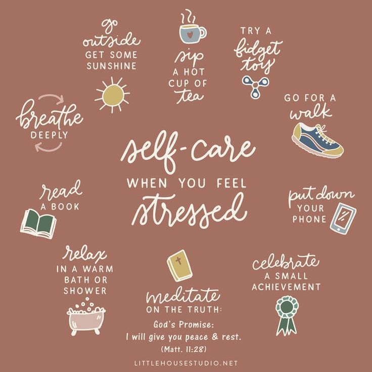 A Mental Rest | Self care activities, Self care bullet journal, Self care