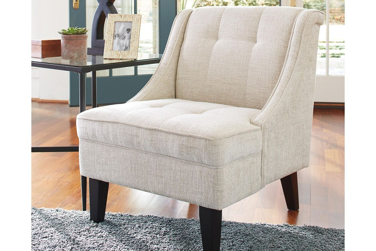 Cerdic Accent Chair Ashley Furniture HomeStore