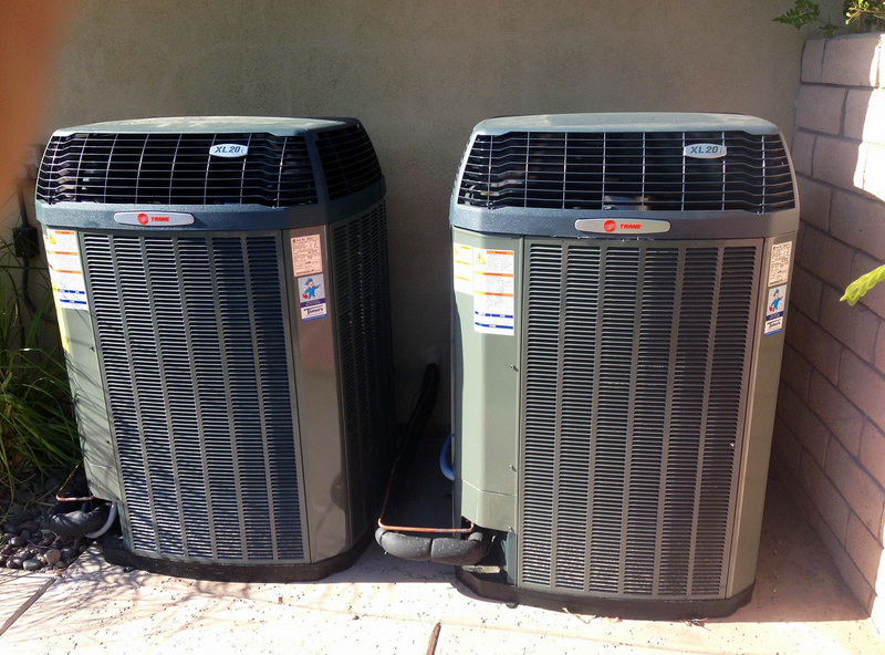 Pin by Endeavour Air Conditioning Pty Ltd on Water Cooled