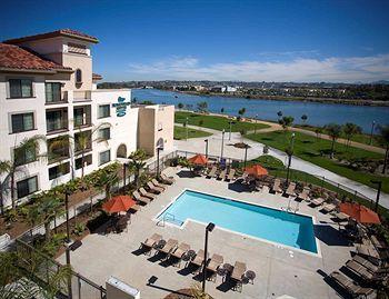 Homewood Suites By Hilton San Diego Homewood Suites San Diego Hotels San Diego