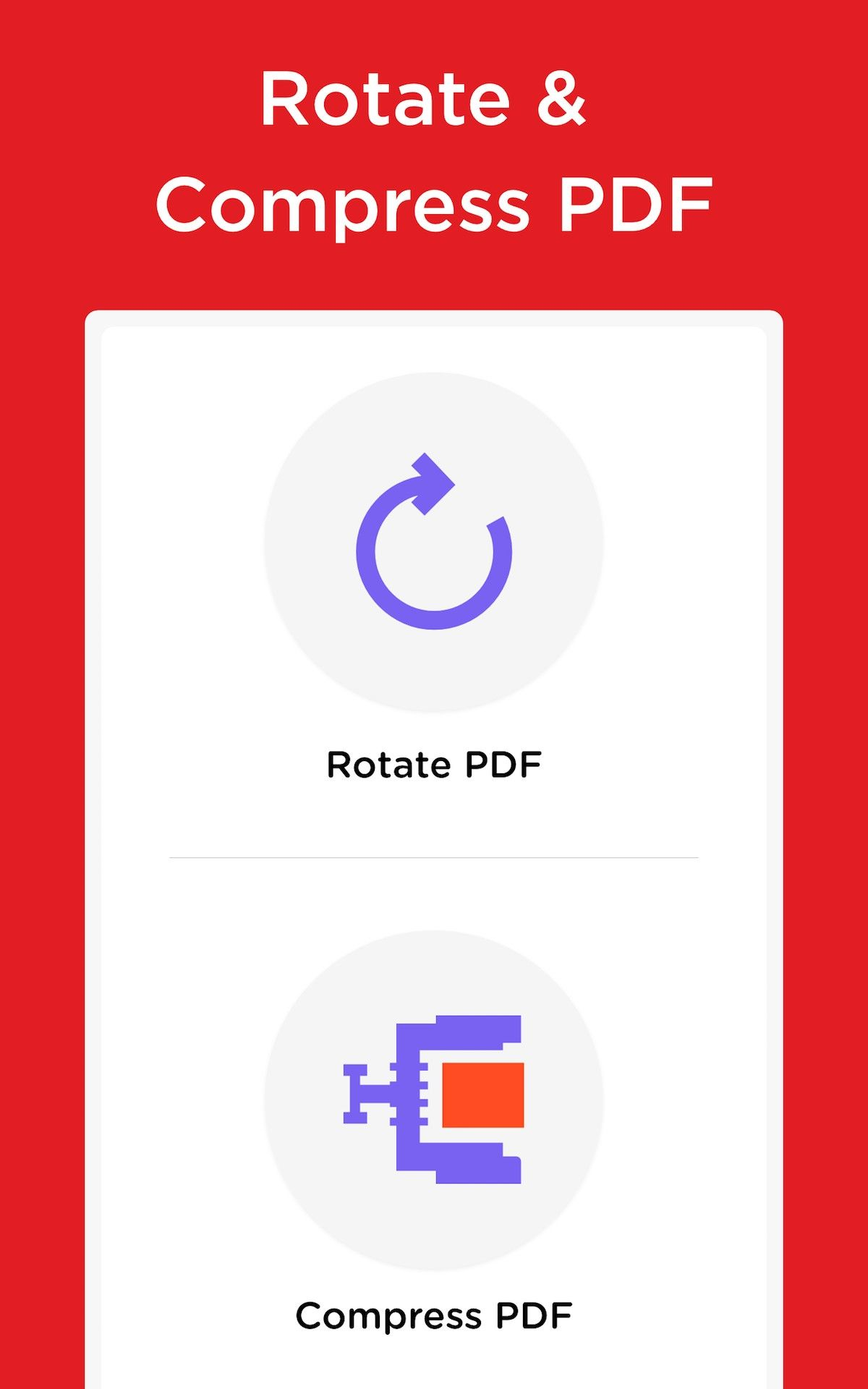 Rotate Pdf Pdf Free Tools Rotating