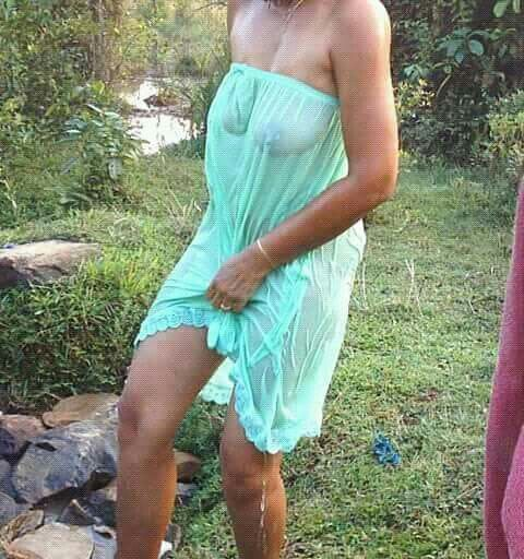 Hot sexy bhojpuri girls pussy
