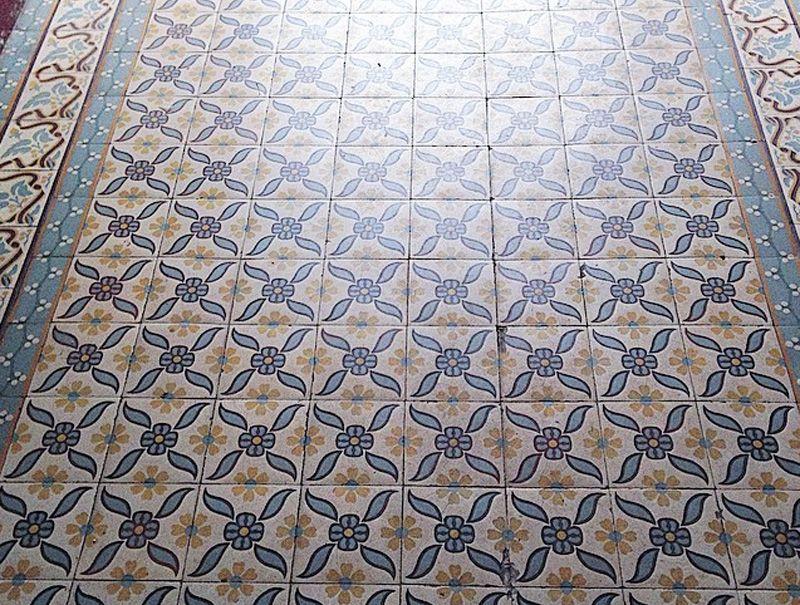 Cover3 Jpg 800 605 Imitation Carreaux De Ciment Carreau De Ciment Carreau