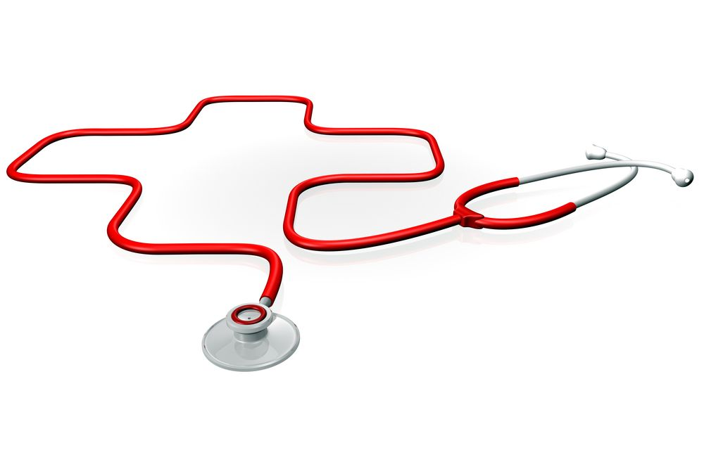 At vermont urgent care you are our number one priority