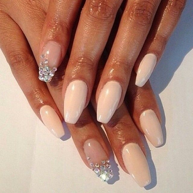 Pin by Lara Veronica on nails woow | Pinterest