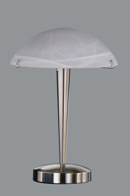 led leuchten gartenteich   tischlampe weiß gold   halogen lampen kaufen hamburg   led lampen mit ...