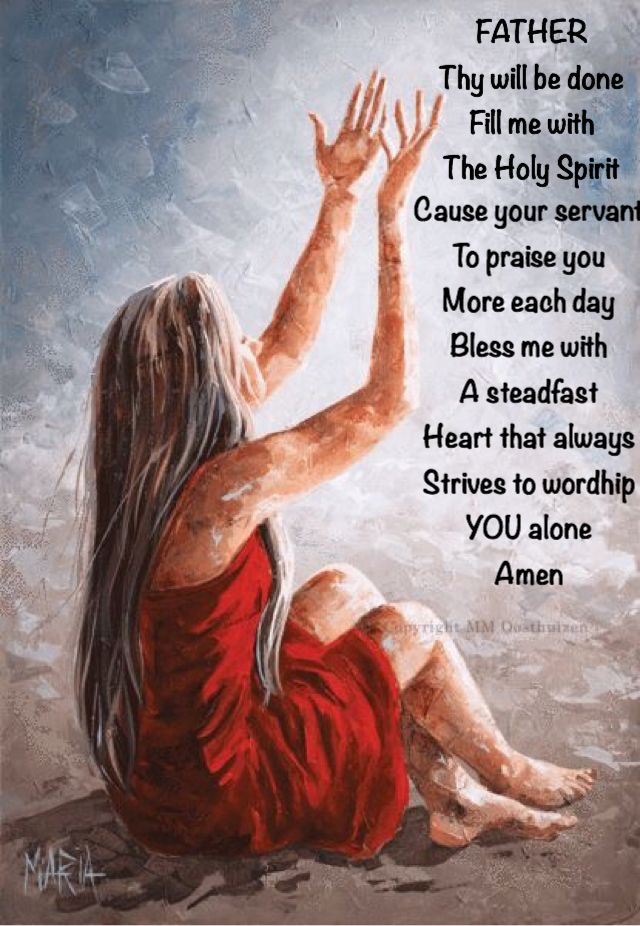 Pin by Lover of My Soul on Life as Sisters in Christ:)   Spiritual artwork, Prophetic art, Christian art