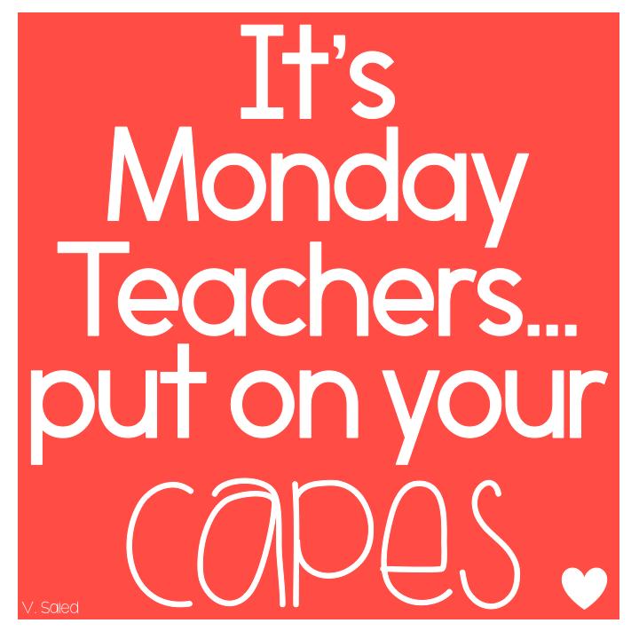 15 Funny And Inspiring Devolson Teacher Memes For The Fall Teacher Quotes Funny Teacher Quotes Inspirational Teaching Quotes