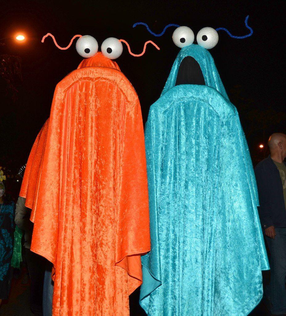 Muppet alien costume Google Search Alien costume
