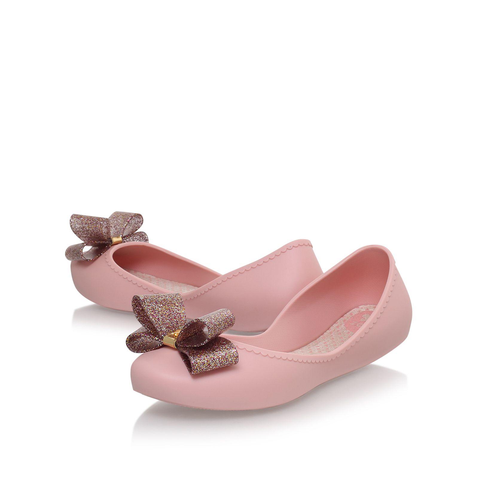 Moderno Zapatos De Vestir De Plata Para Prom Imagen - Ideas de ...