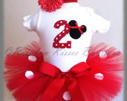 falda con lazo tut/ú con diadema para ni/ña 3 piezas Disfraz de Minnie para reci/én nacido primer cumplea/ños de princesa conjunto de ropa de 0 a 24 m de lunares
