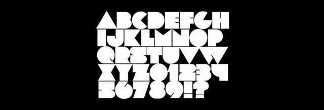 cac font chu thiet ke cho banh - Tìm với Google