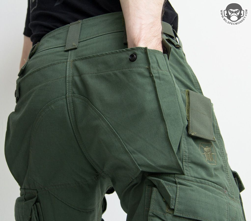 Kitanica All Season Pants Tactical Clothing Tactical Wear Mens Tactical Pants