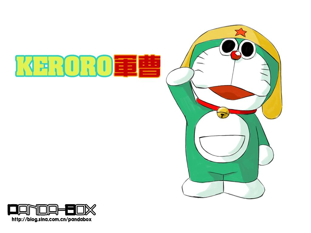 Doraemon.jpg.
