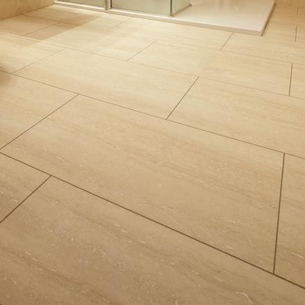 beautiful laminate tiles kitchen images - best image engine