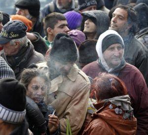 """عضویت """"لتونی"""" در واحد پول اروپایی و عضویت کامل """"رومانی"""" و بلغارستان"""" در اتحادیۀ اروپا  امروز اول ماه ژانویه ٢٠١٤، روز عملی شدن بسیاری از برنامههای پیشبینی شدۀ سیاسی است. """"لتونی"""" امروز وارد واحد پولی """"یورو"""" میشود و همچنین از امروز مردم """"رومانی"""" و """"بلغارستان"""" میتوانند آزادانه در اروپا رفت و آمد کنند."""