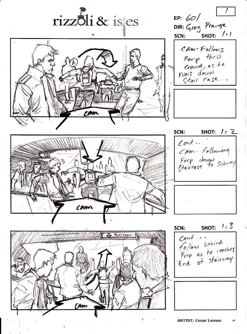 Cesar Lemus | Storyboards | Pinterest | Guión gráfico y Guiones