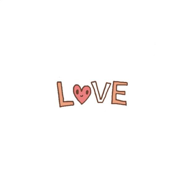 cute, love, overlay, png, transparent, tumblr, transparent overlay, pngs