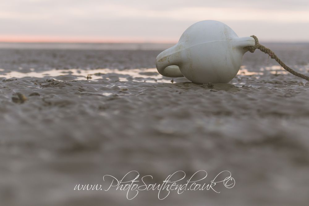 Photo taken with Canon EOS 600D EF70-200mm f/4L USM - Sea and Sand - YouPic