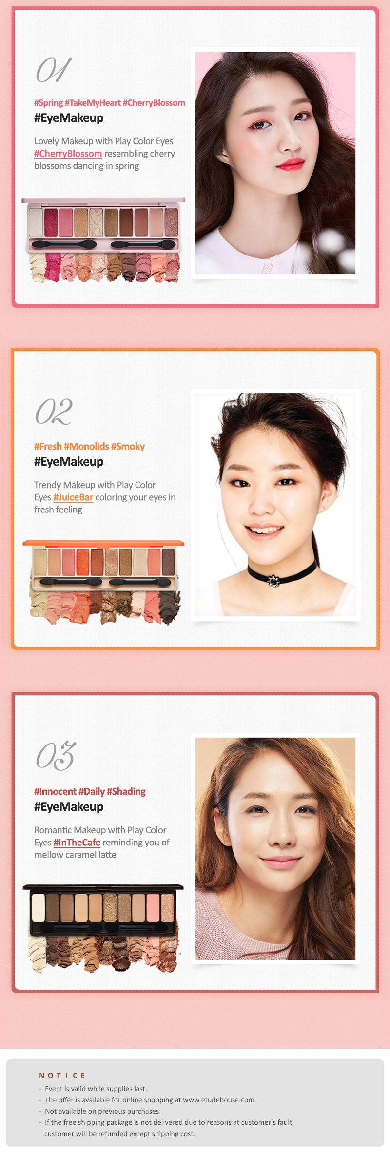 Etude house need this soko glam pinterest etude house house etude house need this soko glam pinterest etude house house and makeup baditri Gallery