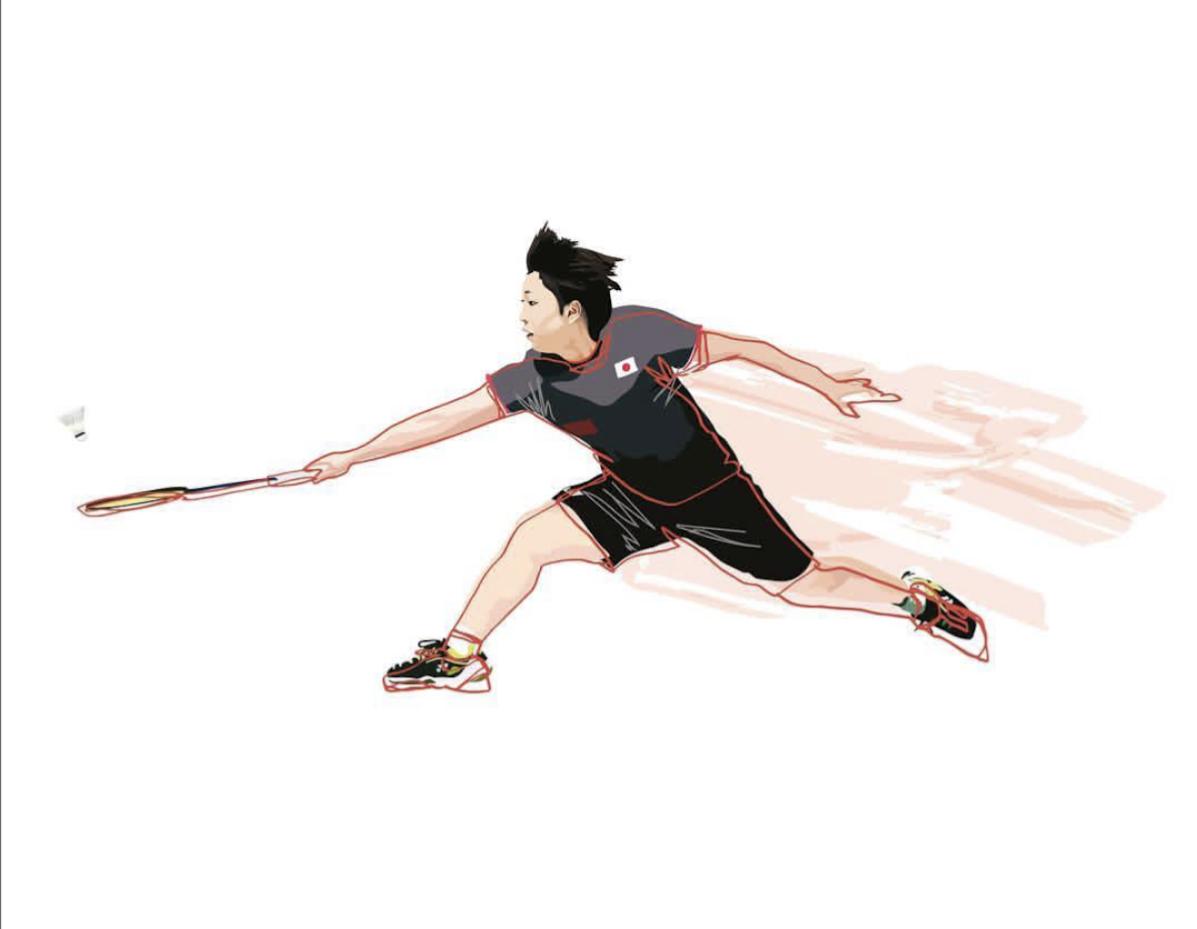 Pin by Amarjeet Singh on Sport Badminton Badminton