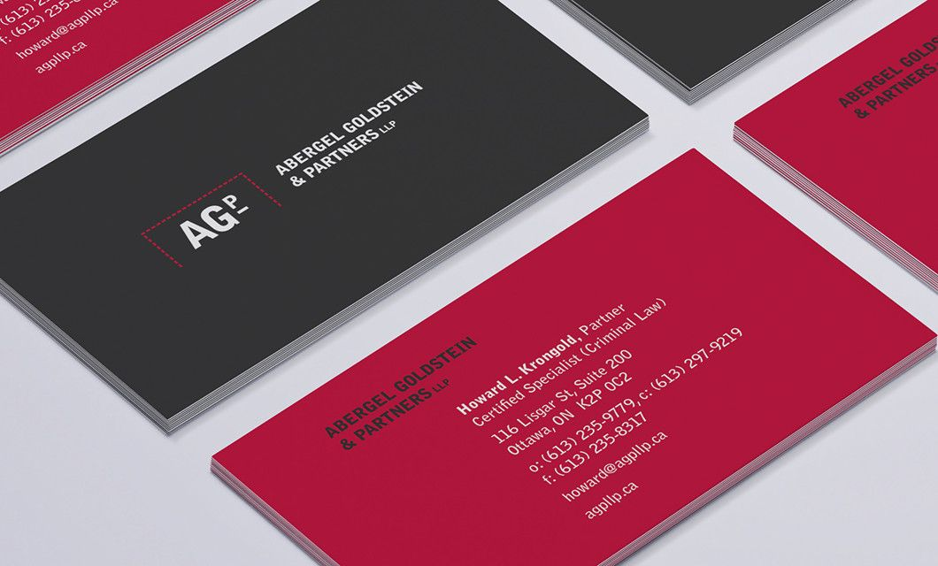 business cards 2016 - Google Search | business cards | Pinterest ...