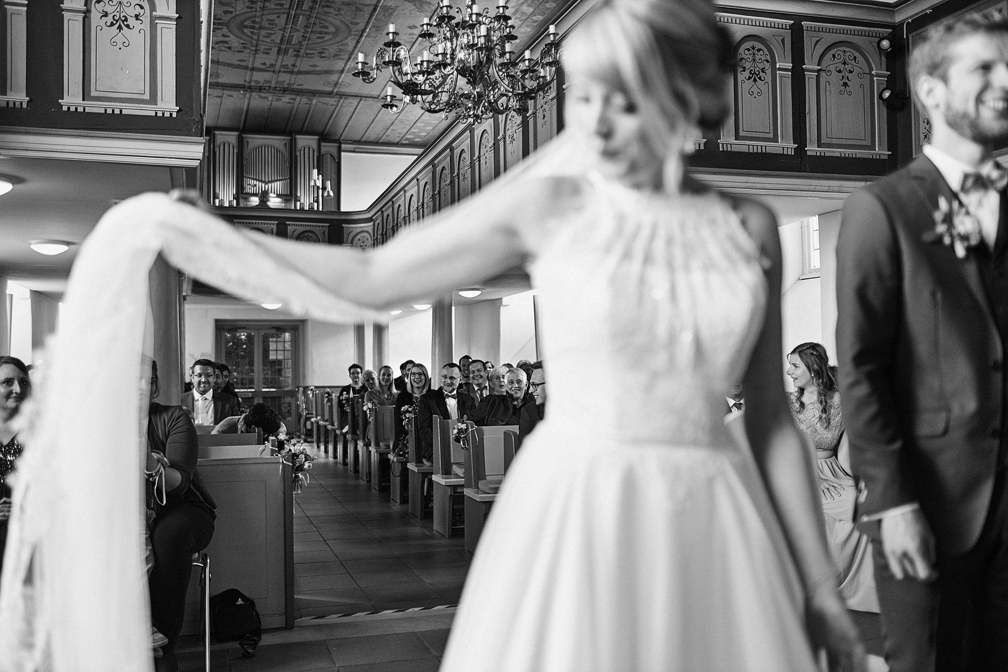 Eine Hochzeit im Eventgut Lucklum (mit Bildern)   Hochzeit