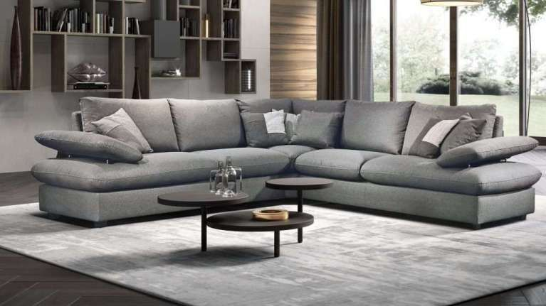 Divani Chateau D Ax.Chateau D Ax Divani 2018 Sofa Design Home Living Room Designs