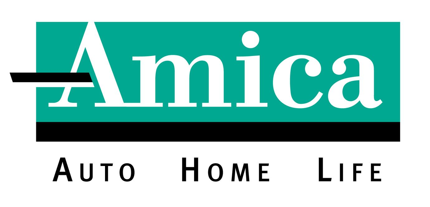 Amica Auto Insurance Quote Amica Mutual Insurance Is An American Mutual Insurance Company
