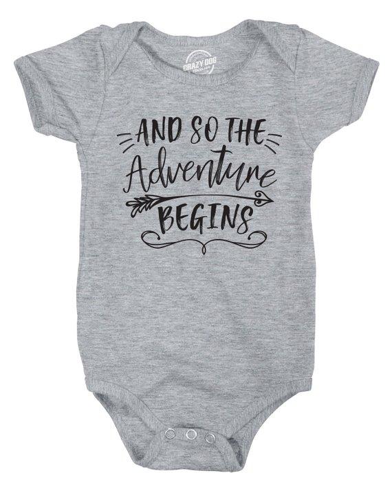 e9b4cf01888f Baby Bodysuit