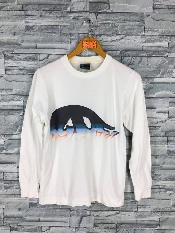 5e0cc07c0 A BATHING APE Tshirt Small Nigo Hip Hop Japan Bape Streetwear Ape Shall  Never Kill Ape Bathing Ape