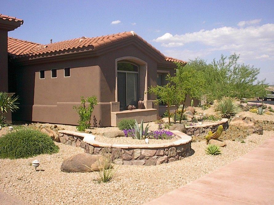 outdoor & gardening tropical