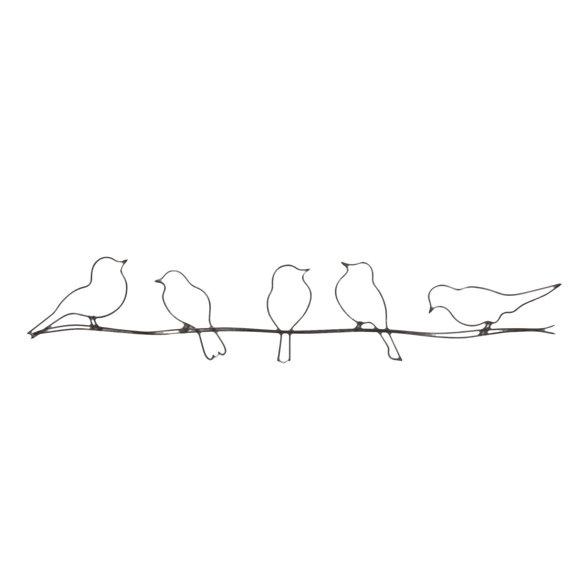 как картинки для вырезания птички сидят на проводе выберите все параметры