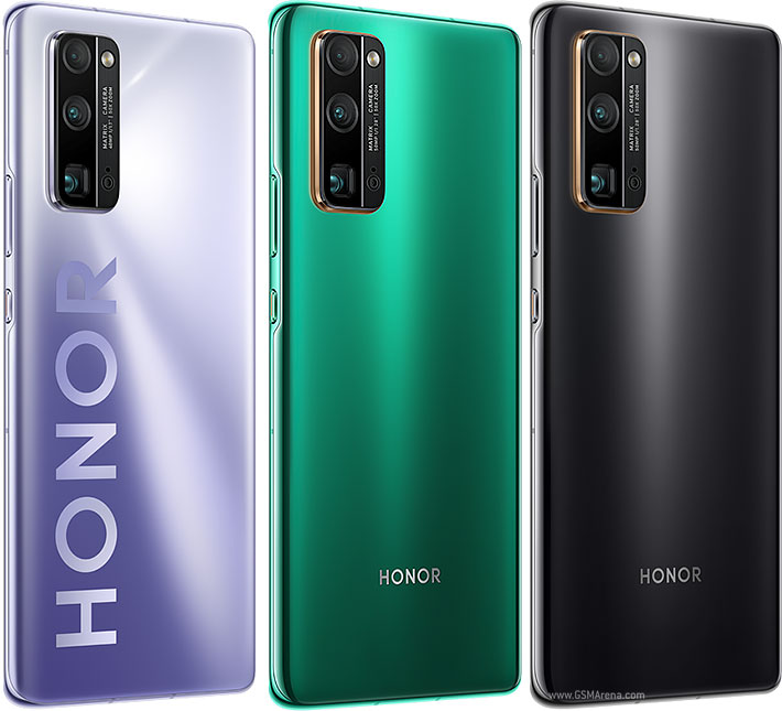 Honor 30 Pro Pictures Official Photos In 2020 Honor Mobile Honor Samsung Galaxy Phone