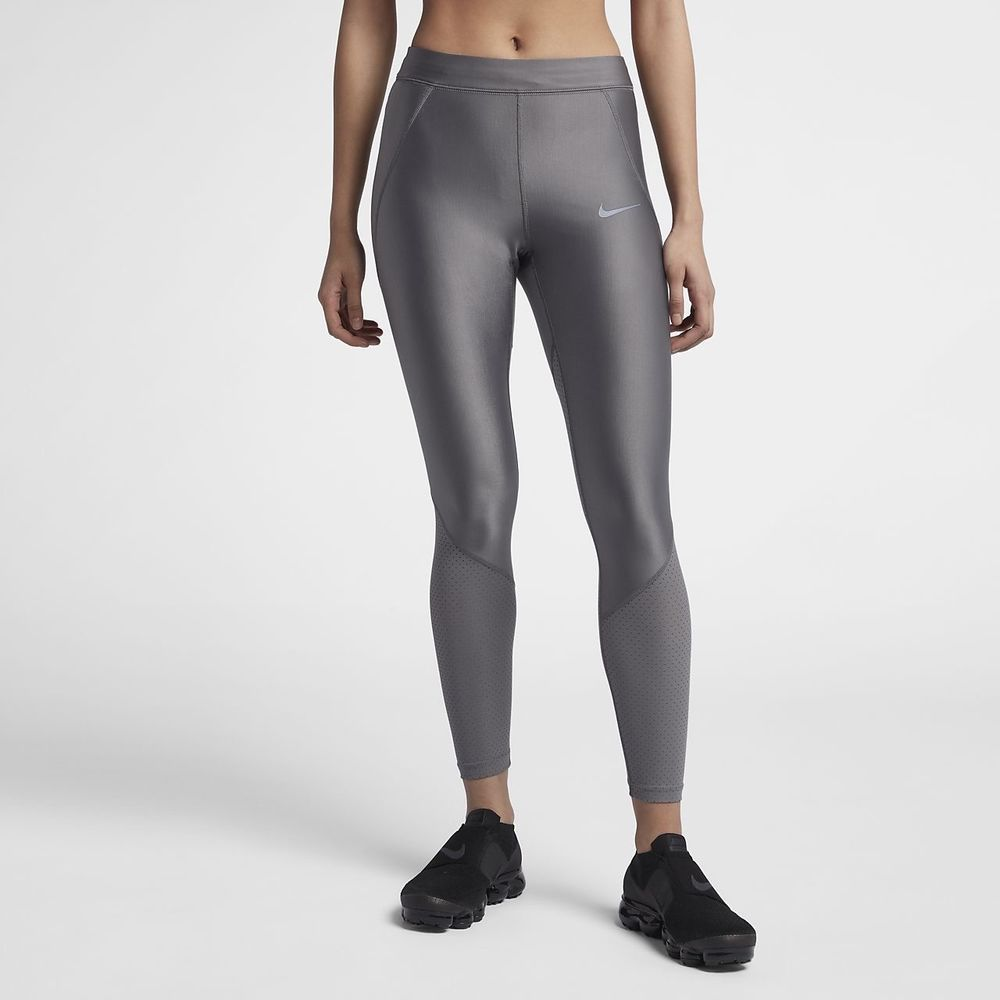Women s Nike Power Speed Running tights BNWT Size Small  fashion  clothing   shoes  accessories  womensclothing  activewear (ebay link) 5d7ede75c