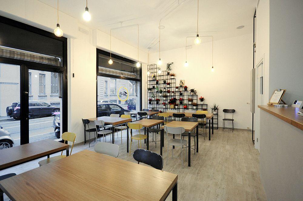 Arredamento Elegante ~ Oltre 25 fantastiche idee su arredamento minimalista su pinterest