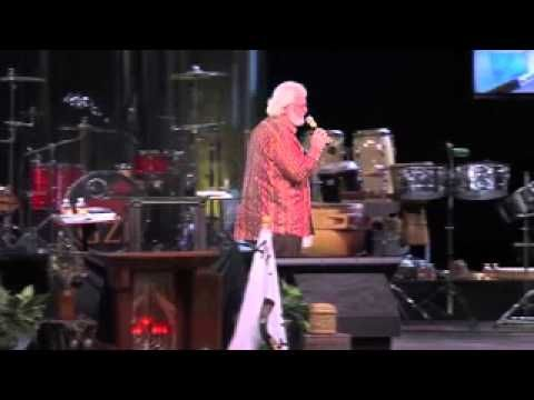 Robert Heidler | Understanding the Season of Ayin 9 Nov 2014 - YouTube