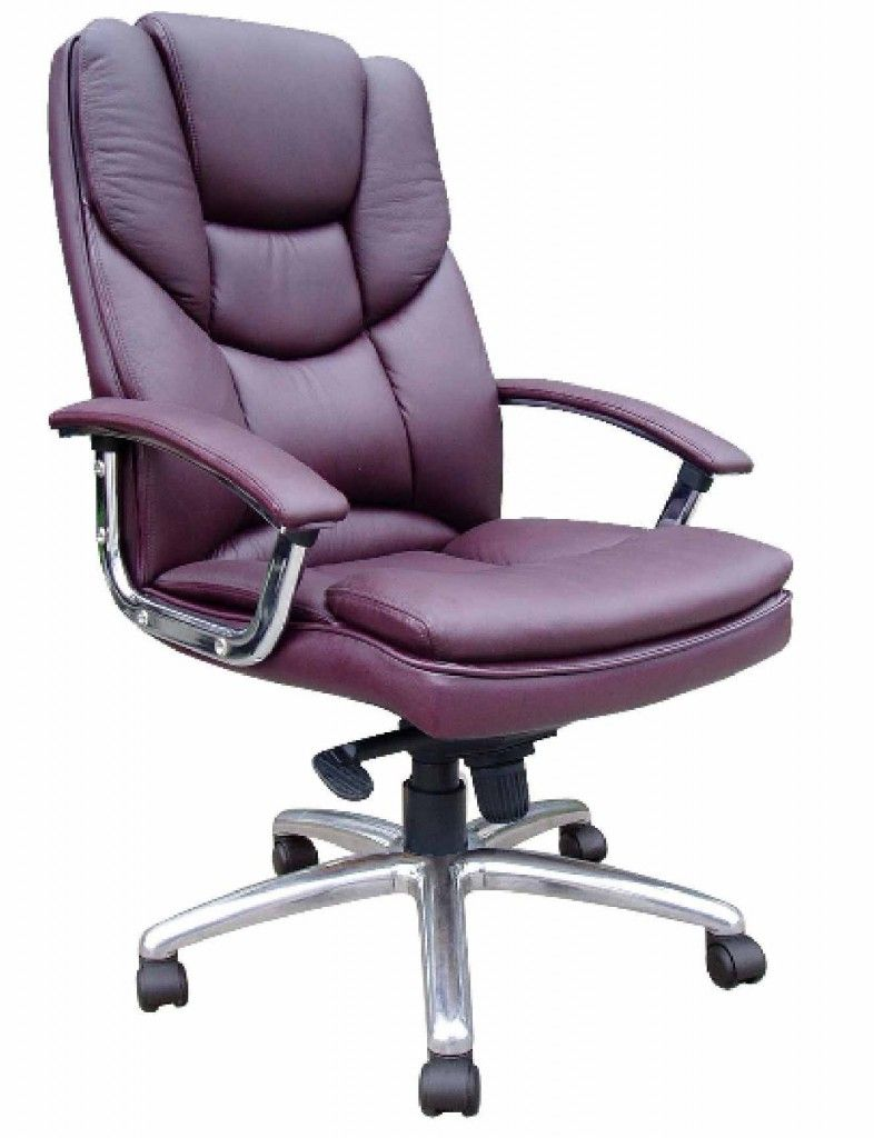 Purple office chair, ok, i am so getting this.
