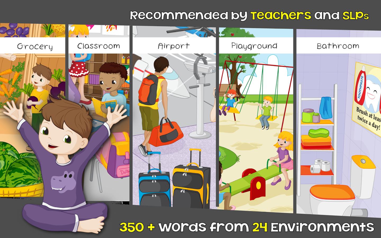Reading games en ingles espanol English words