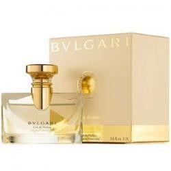 Bvlgari Femme Perfume By Bvlgari For Women