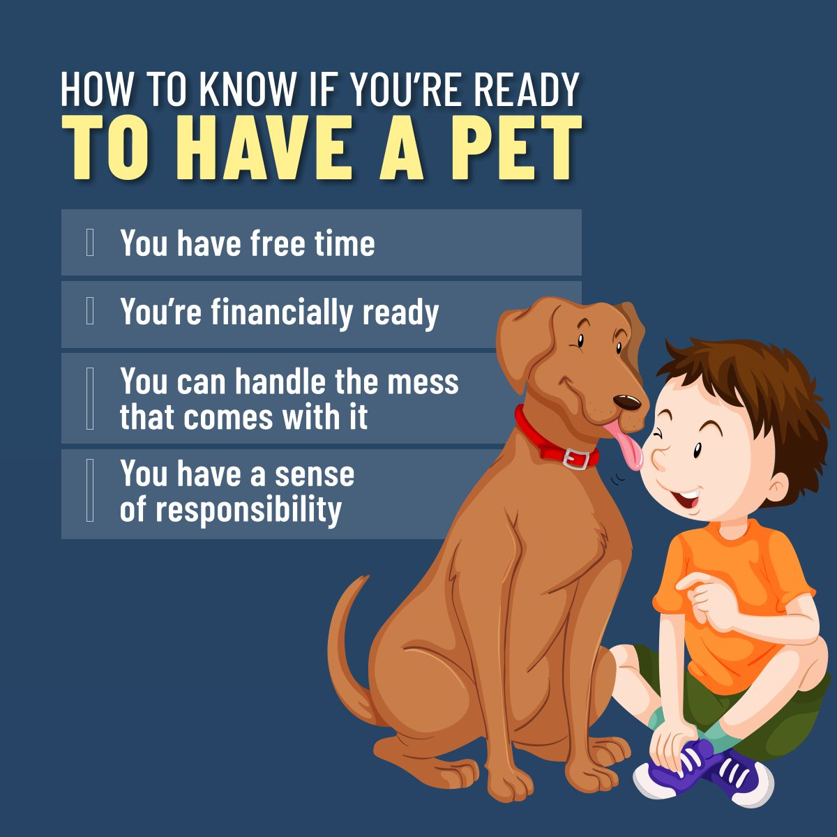 Theinsuredpet 1 Pet Insurance Review Site Top 8 Best Affordable Plans Pet Insurance Reviews How To Know Pets