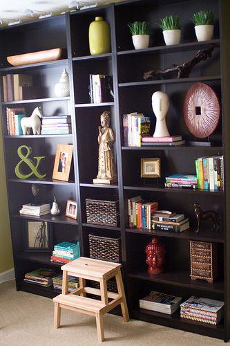 wwwflickrphotosthedayhascome2838141164 Wohnzimmer ideen - wohnzimmer ideen ikea